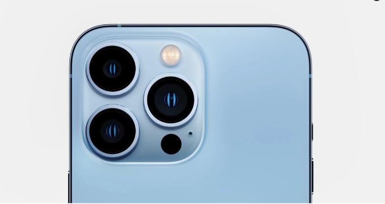 iphone 16