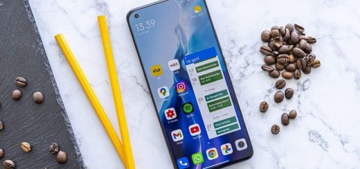 litvan hvarlete kitayskite smartfoni