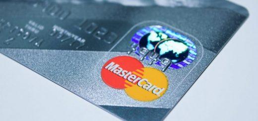 mastercard kripto izmama