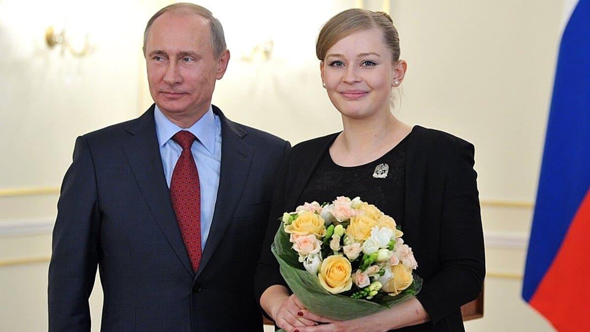 rusia film