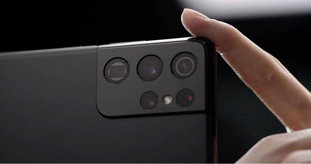 samsung 576 mp kamera