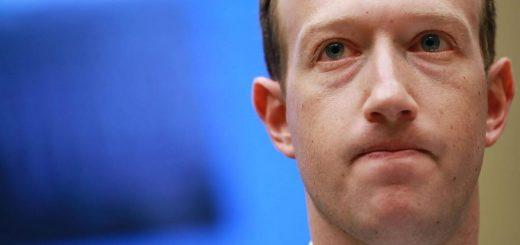 facebook instagram whatsapp sriv