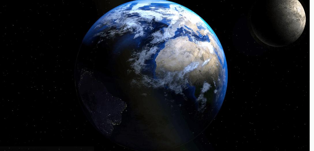 globalno zatoplyane zatamnyavane